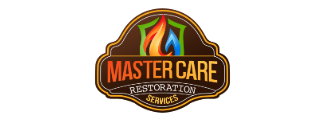 Master Care Restoration Services